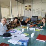 Cooperativa Communitas - Argentina