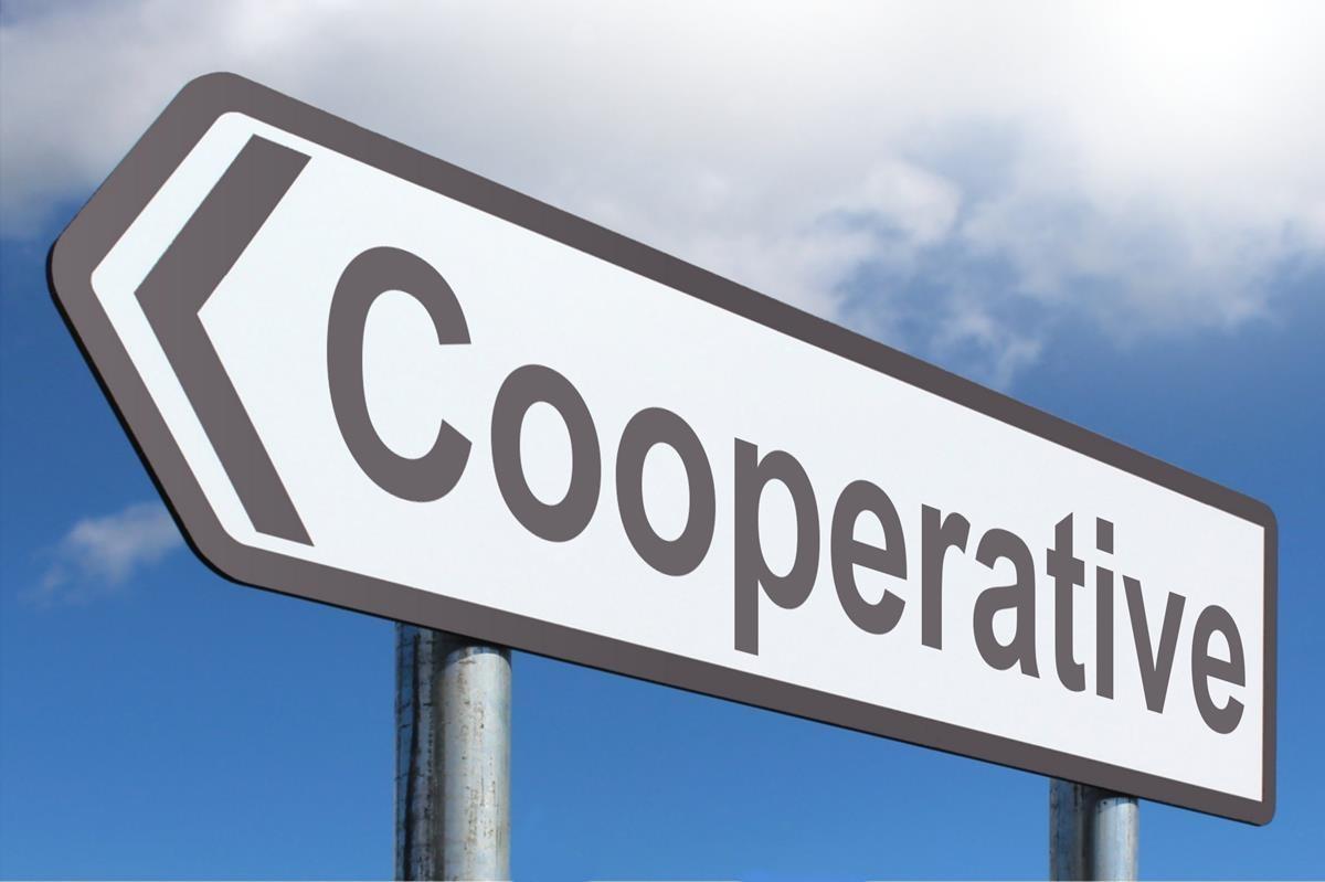Le cooperative sociali in Italia: una ricchezza da sostenere